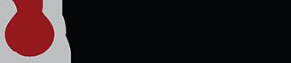 FEI logo-horizontal HUBSPOT
