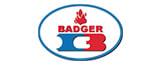 Badger Fire