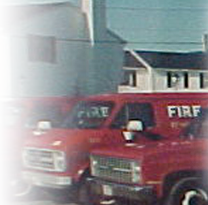 FireFire_History_Red Trucks