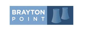 Brayton Point