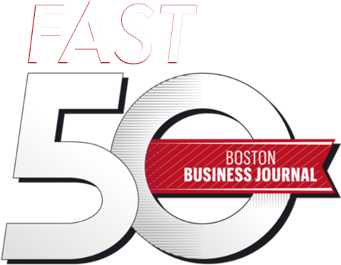 FEI is proud to be in BBJ's FAST 50.