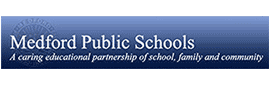Medford Public Schools