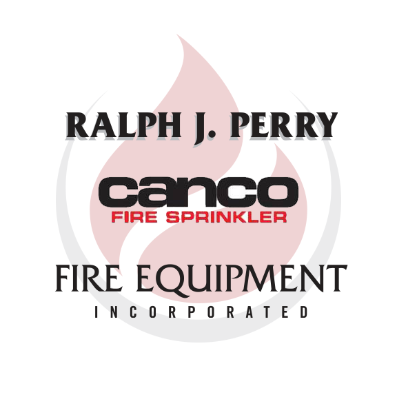 The only full-service fire protection company located on Cape Cod!